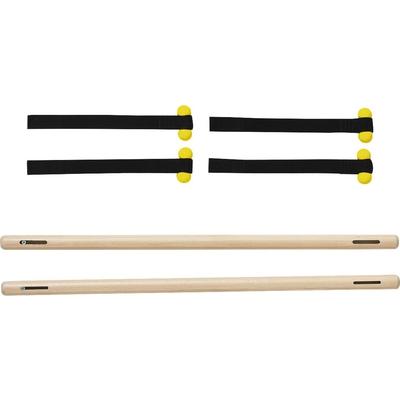 Strickleiterverbinder