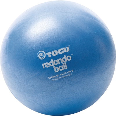 Redondo-Ball Wellness