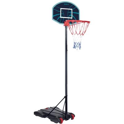 Basketballständer