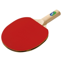 Tischtennis-Schläger