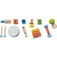 Musikmacher-Set