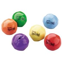 Yuck-E-Balls