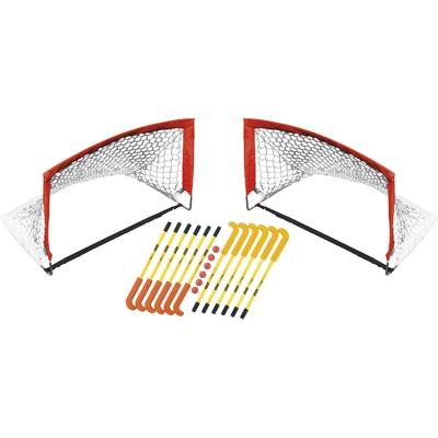 Hockey-Spar-Set