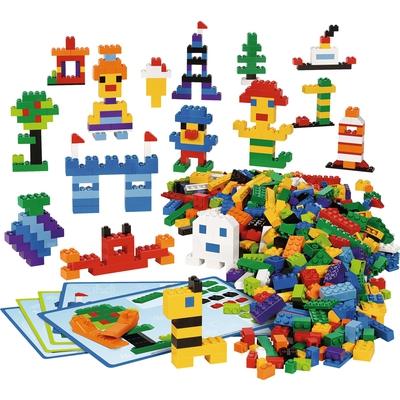 LEGO® Kreativ-Bausatz
