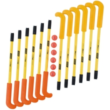 Feld-Hockey-Set