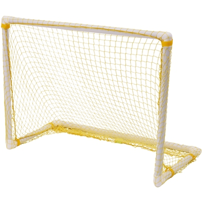 Hockey-Spar-Set