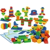 Kreativ-Bausatz LEGO® DUPLO®