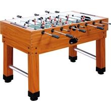 Multifunktions-Spieltisch 9 in 1