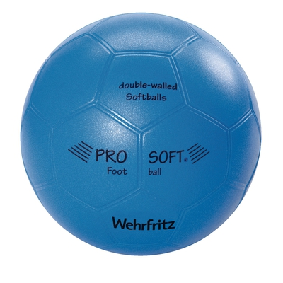 Fußball ProSoft®