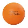Basketball ProSoft®