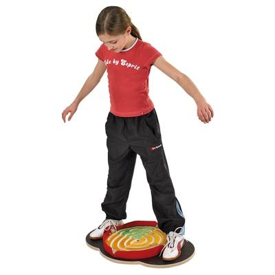 Fuß-Balancescheiben-Set