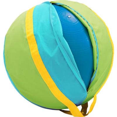 Schaukelball