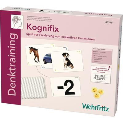 Kognifix