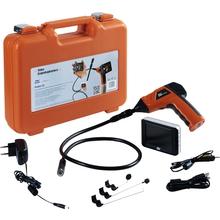 Endoskop-Kamera
