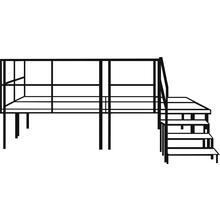 Schulbühnen-Set 1