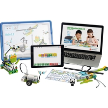 LEGO® Education WeDo 2.0 Set