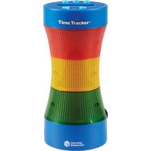 Time Tracker Task Timer
