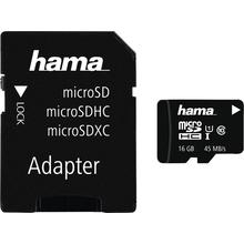 SD-Speicherkarte (micro)