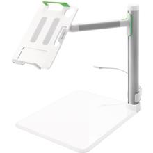 Tablet-Projektor