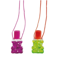 Seifenblasen-Bären