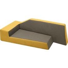 Entdecker-Sofa