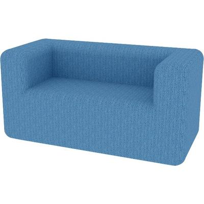 Hortsofa XL 2-Sitzer