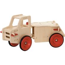 Moover Junior Truck