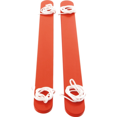 Sommer-Ski