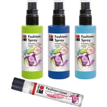 Fashion-Spray-Set
