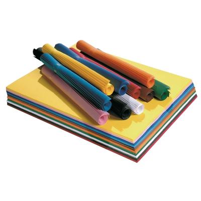 Papier-Mischpaket