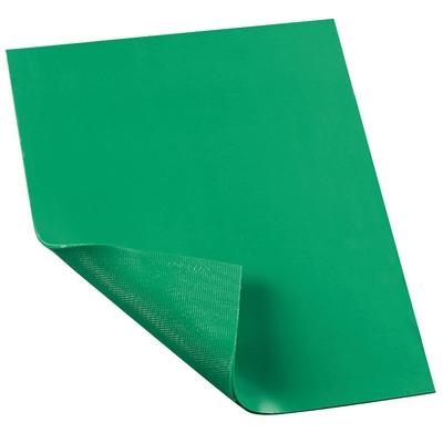 Linolschnitt-Grundset