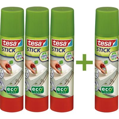 tesa-Stick