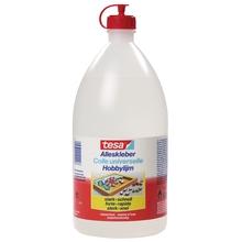 tesa-Alleskleber, Nachfüllflasche