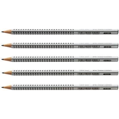 Bleistifte Grip