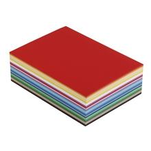 Tonpapier