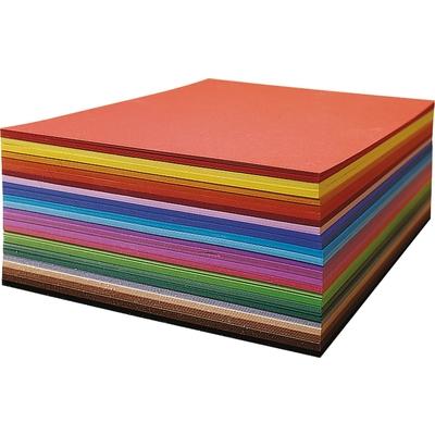 Papier-Sets
