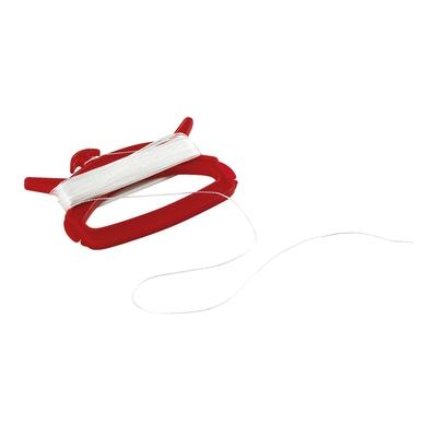 Drachenschnur