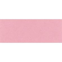Tonkarton, rosa