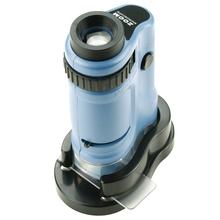 Mini-Mikroskop