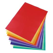 Transparentpapier, extrastark