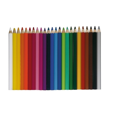 Nachfüll-Set Stifte, dünn