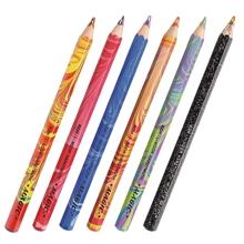 Magic-Stifte