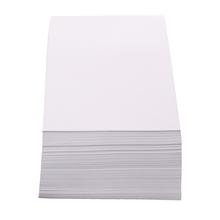 Zeichenpapier-Großpackung, DIN A3