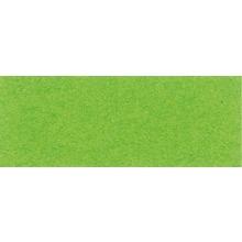 Tonkarton, hellgrün