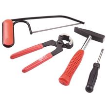 """Werkzeug-Set """"Krippe"""""""