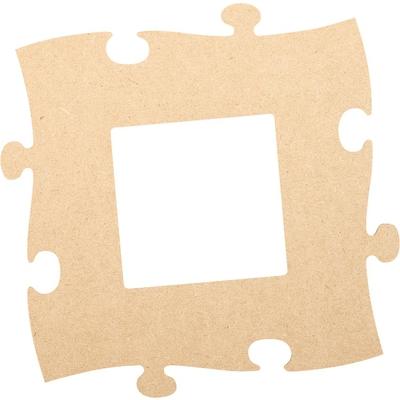 Puzzle Bilderrahmen