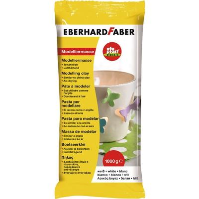 Efa-Plast