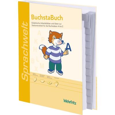 BuchstaBuch