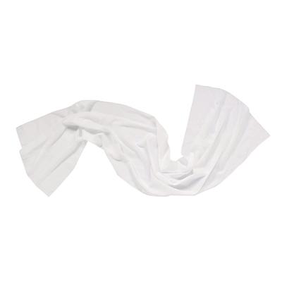 Seiden-Schals