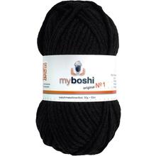 myboshi-Wolle